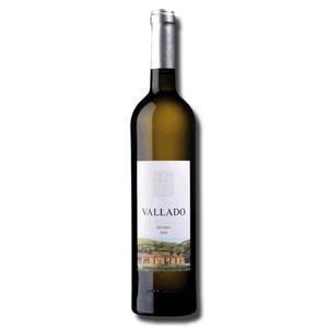 Vinho Vallado Branco 75cl