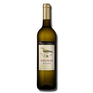Vinho Papa Figos Branco 75cl