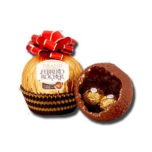 Grand Ferrero Rocher 125g