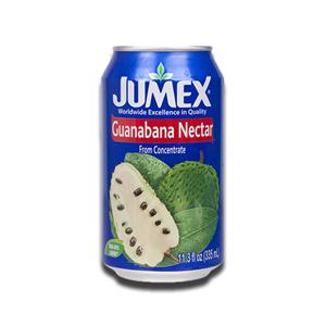 Jumex Guanabana Nectar 335ml