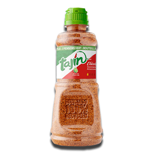 Tajin Chilli Powder with Lime Seasoning 45g