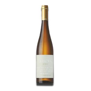 Vinho Cabrita Branco Moscatel 750ml