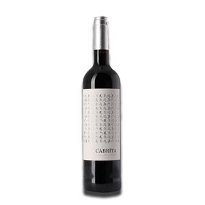 Vinho Cabrita Tinto 750ml