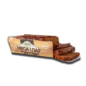 Yorkshire Baking Company Mincemeat Mega Loaf 1000g