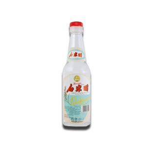Jia Rice Vinegar 600ml