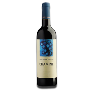 Vinho Tinto Chaminé 750ml
