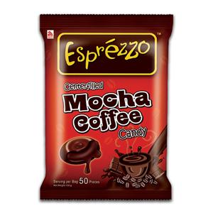 Esprezzo Mocha Coffee Bag 150g