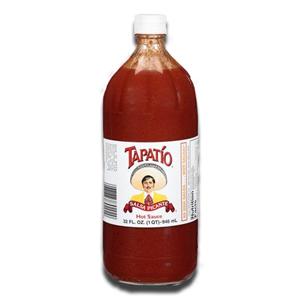 Tapatío Salsa Picante 946ml