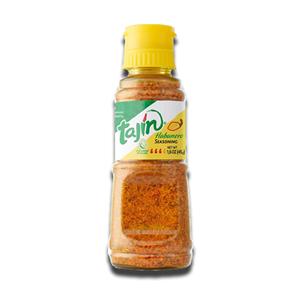 Tajin Habanero Seasoning 45g