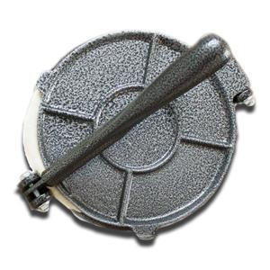 Tortilla Press Maker 18cm