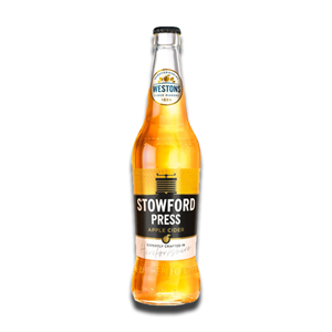 Stowford Press Apple Cider 500ml