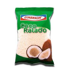 Cimarrom Coco Ralado 200g