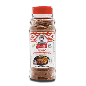 Sazón Natural Adobo Seasoning 110g