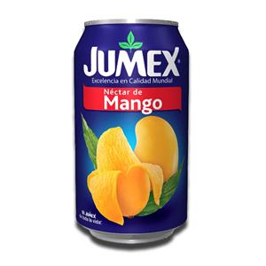 Jumex Mango Nectar 335ml