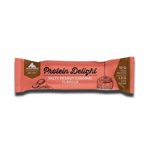 Multipower 28% Protein Chocolate Bar 35g