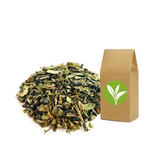 Natural Tea Verde Marraquexe Supremo 50g