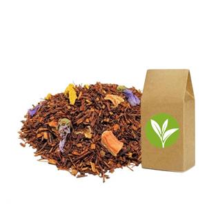 Natural Tea Roibos Relaxamento Total 50g