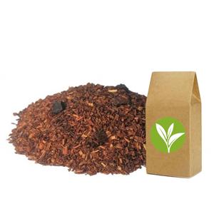 Natural Tea Rooibos Relaxamento 50g