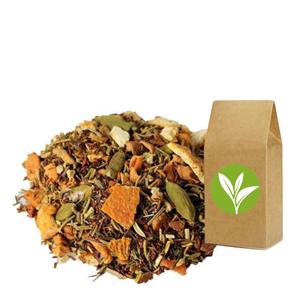 Natural Tea Rooibos Digestivo 50g