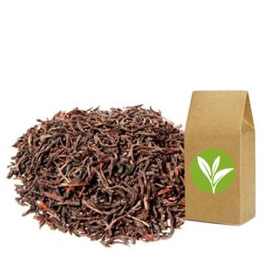 Natural Tea Vermelho Silhueta de Verão 50g