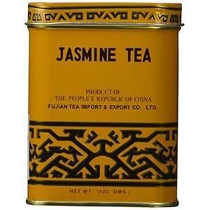 Sunflower Jasmin Tea 227g