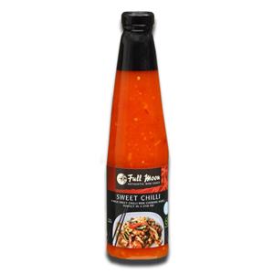 Full Moon Sweet Chilli Cooking Sauce 500ml