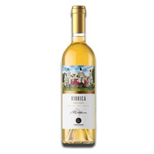 Kvint Viorica Vinho Branco Monocasta 750ml