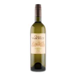Château Vartely Vinho Branco Traminer 750ml