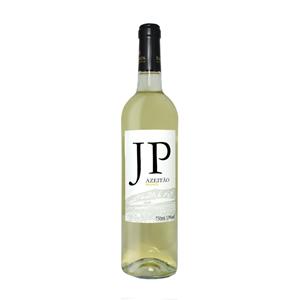 Vinho JP Azeitão branco 75cl