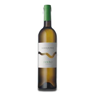 Vinho Lavradores De Feitoria Douro Branco 75cl
