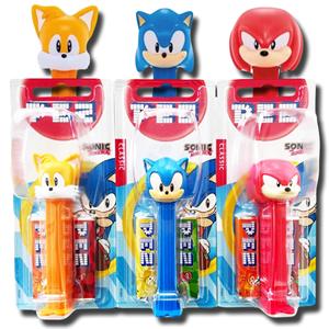 AFG Farinha de Mandioca 500g