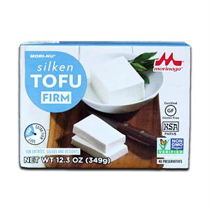 Morinaga Tofu 349g