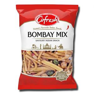 Cofresh Bombay Mix 200g