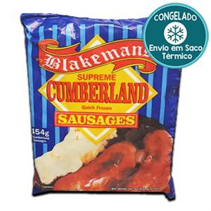 Blakemans Cumberland 8's 454g