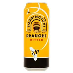 Boddingtons Draught 440ml