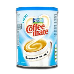 Nestlé Coffee Mate Light 200g