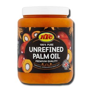 KTC Palm Oil 500ml