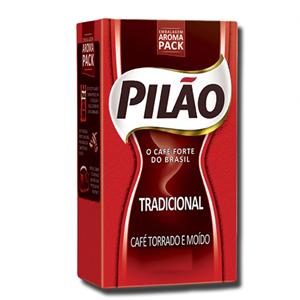 Café Pilão do Brasil 250g