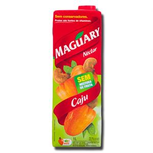 Maguary Caju 1L