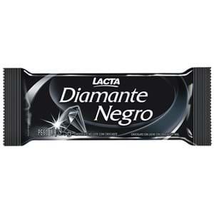 Diamante Negro Chocolate 20g