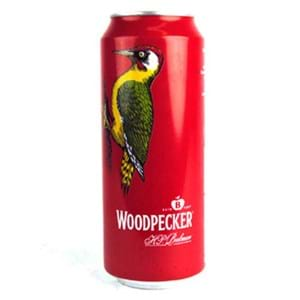 Woodpecker 500Ml