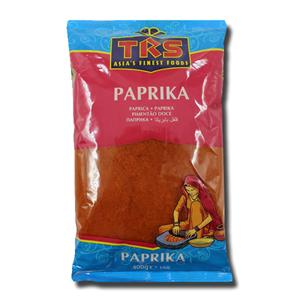 TRS Paprika - Colorau 100g