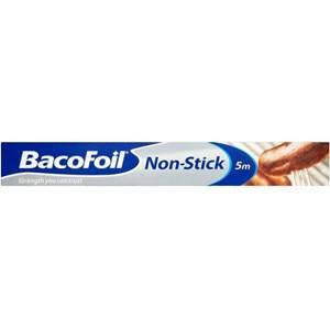 Baco Foil Non Stick 300mm 5M
