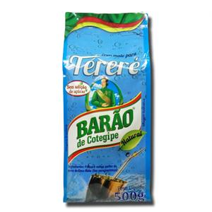 Barão Erva Terere 500g