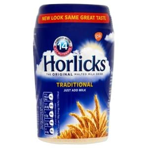 Horlicks Original 300g