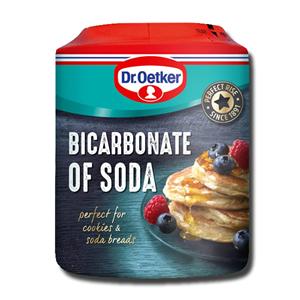 Dr. Oetker Bicarbonate of Soda 200g