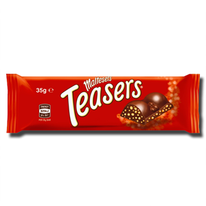 Maltesers Teasers 35g