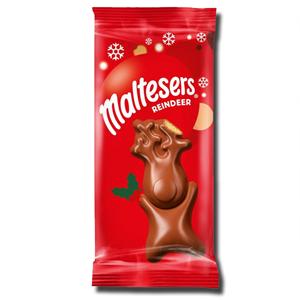 Maltesers Merryteaser Reindeer 29g