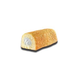 Hostess Twinkies Original Unit