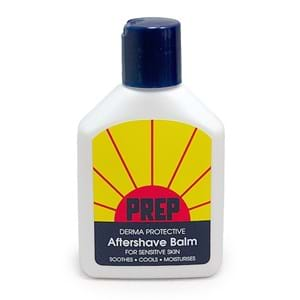Prep Aftershave Balm 120ml